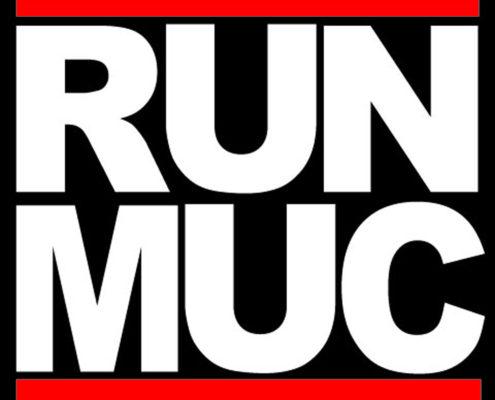 HipHop in München - Run Muc