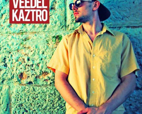 Veedel-Kaztro