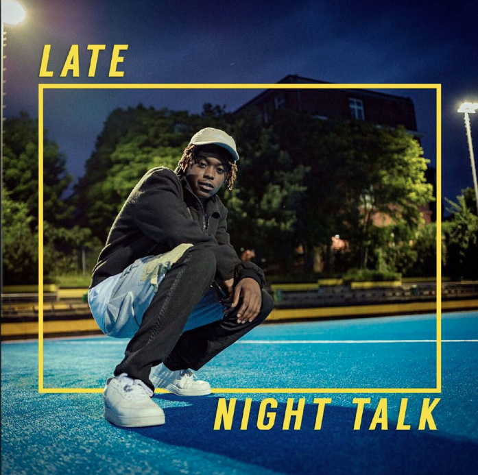 Ify-Knows-Late-NightTalk-EP