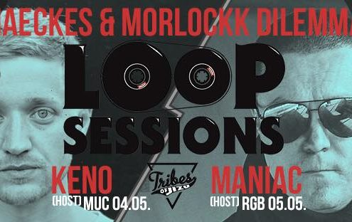 Loop Session-Maeckes-Morlockk-Dilemma