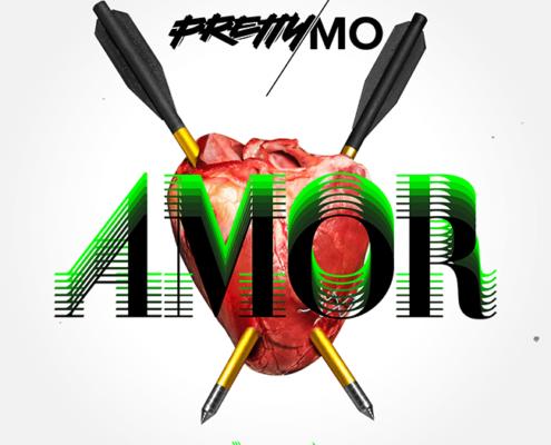 pretty-mo-amor