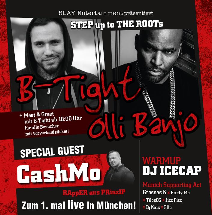 B-Tight-Olli-Banjo-HipHop-München