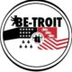 BE-TROIT-HipHop-Rap