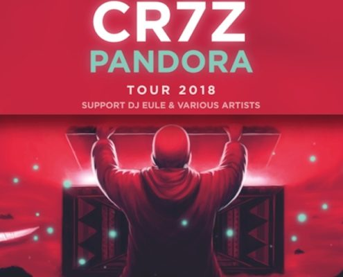 cr7z-pandora-tour